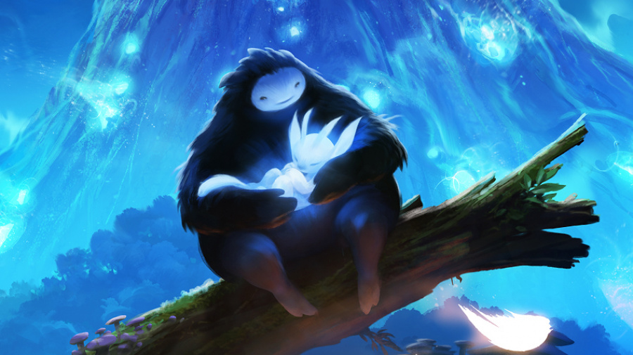 Ori and the Blind Forest.jpg