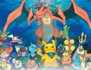 Parent Trap: Pokémon Super Mystery Dungeon Gets Personal