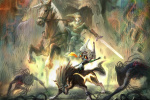 Preview: Looking for the Light in The Legend of Zelda: Twilight Princess HD