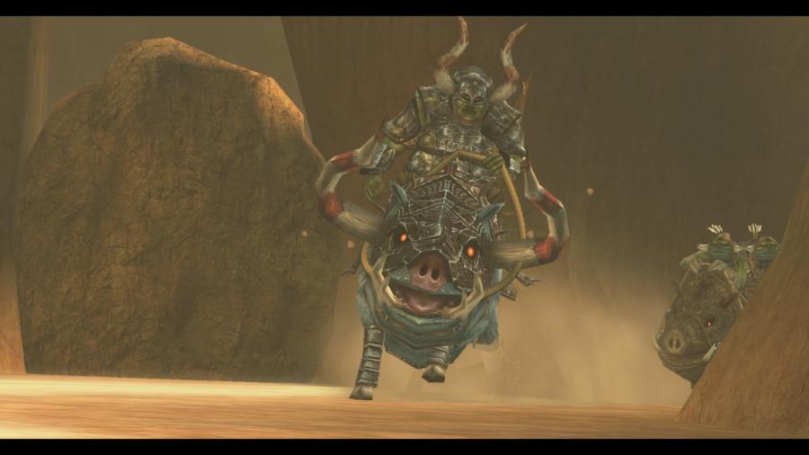 WiiU_ZeldaTPHD_scrn_04_bmp_jpgcopy.jpg