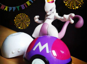 Don't Forget to Celebrate Mewtwo's Birthday