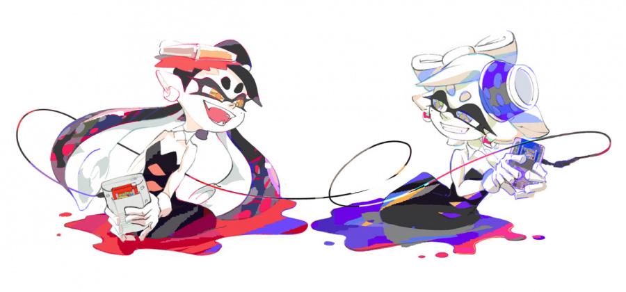 Splatoon Splatfest Pokemon.jpg