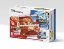 Reminder: US Pokémon Fans Can Still Pre-Order the New Nintendo 3DS Gen 1 Bundle