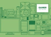Article: Site News: Gamer Network Kindly Requests Your Help With This Survey
