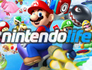 Site News: Welcome To The Brand New Nintendo Life!