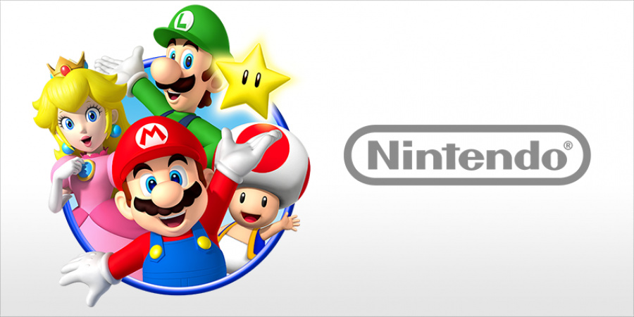 Nintendobanner.png