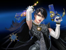 Soapbox: Bayonetta Deserves to be in Super Smash Bros.