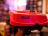 If Nintendo Took On Virtual Reality, Would It Be A Disaster Or Gaming's Holy Grail?