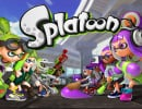 Splatoon Producer on Pre-Release Concerns and the Future of the Franchise