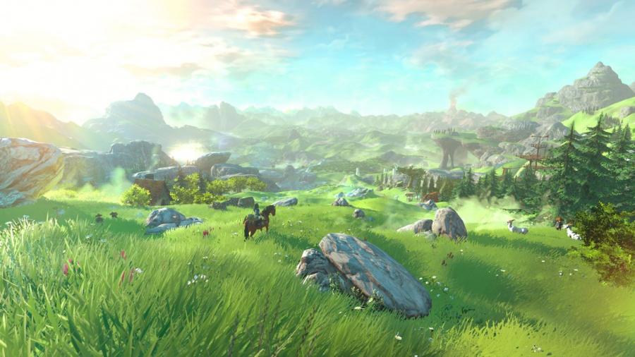 LoZ Wii U.jpg