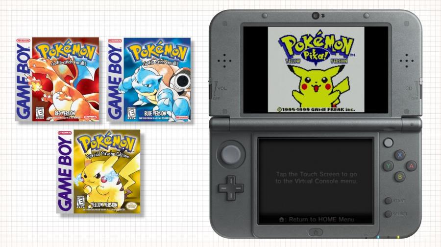 Pokemon VC.jpg