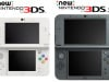 The New Nintendo 3DS is Yet to Have a Real Chance to Revive the Portable Family