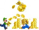 Tatsumi Kimishima Pinpoints NX and Mobile as Key Areas to Deliver 'Nintendo-Like' Profits