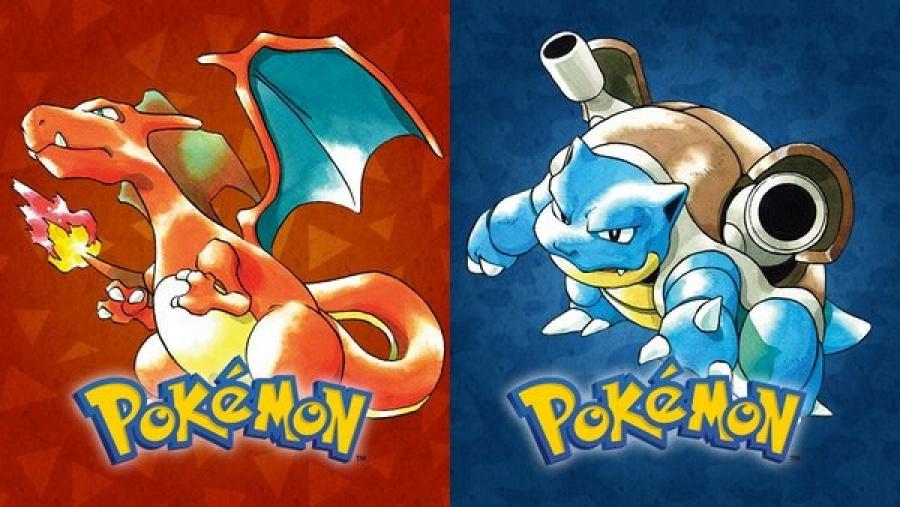 Pokemon Splatfest.jpg
