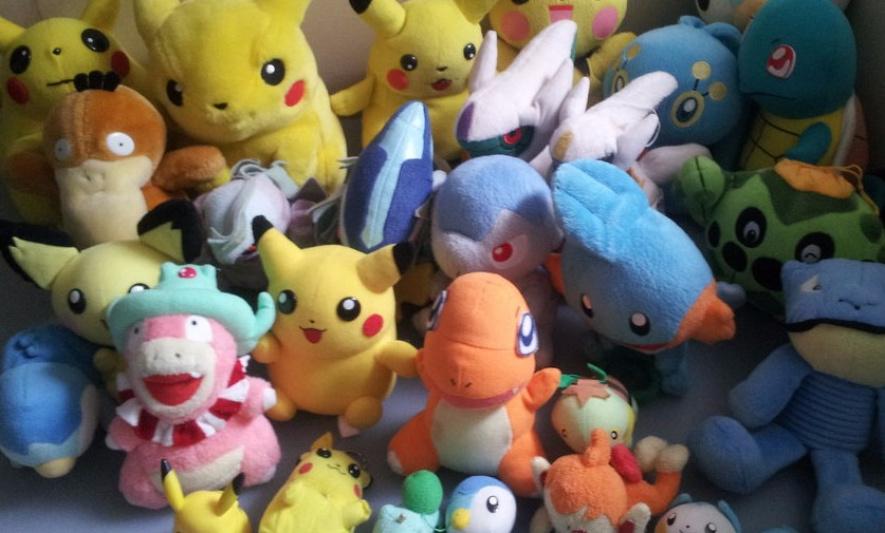 pokemon_plush_sale_by_yueyen-d7al9xf.jpg