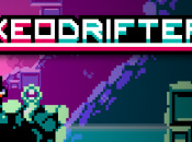 Check Out the New World Record Speed-Run of Xeodrifter