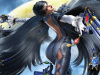 Did You Know Gaming Covers the Bayonetta Games