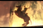 Video: Digital Foundry Tackles the Native Resolution and Framerate in The Legend of Zelda: Twilight Princess HD