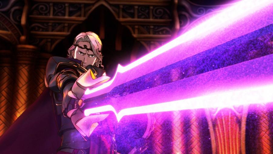 Fire Emblem Fates cinematic.jpg