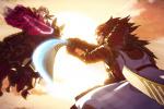 Video: Nintendo Introduces the Battle Mechanics of Fire Emblem Fates