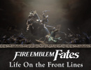 Video: Nintendo's Latest Fire Emblem Fates Presentation Focuses on Relationships and Classes