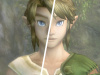 See How Far The Legend of Zelda: Twilight Princess has Come Since the Wii & GameCube