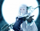 Video: See What You Can Expect in the Gargantuan Ten Hour Bravely Second Demo