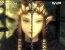 Video: Snazzy New Trailer for The Legend of Zelda: Twilight Princess HD Shows Off Visuals and Features