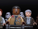 Video: TT Fusion Explains How It's Handling THAT Scene In LEGO Star Wars: The Force Awakens
