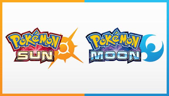 Pokemon Sun Moon.jpg
