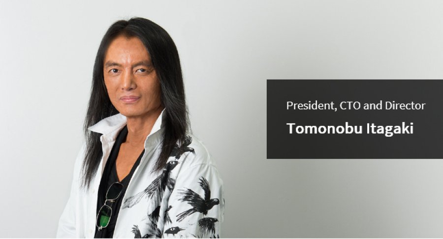 Itagaki new.png