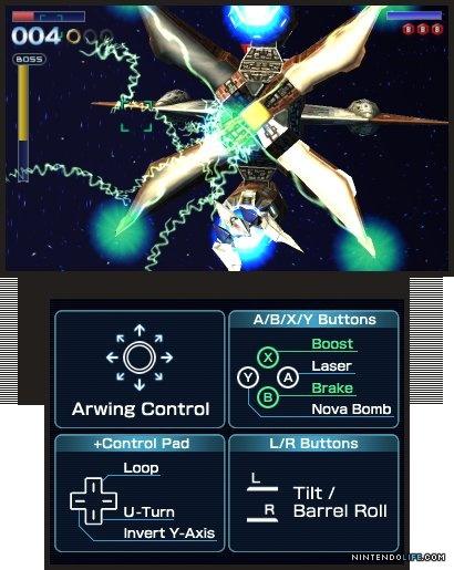 Star Fox 64 3D screen2.jpg