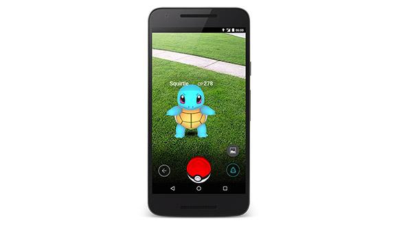 Pokemon Go3.jpg