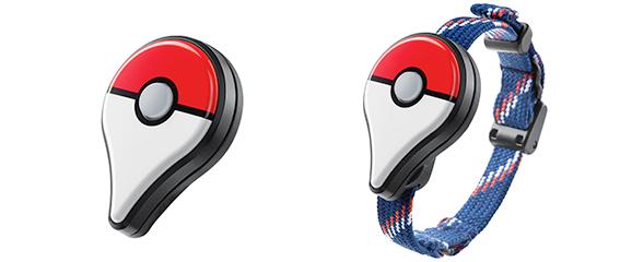 Pokemon Go Plus.png