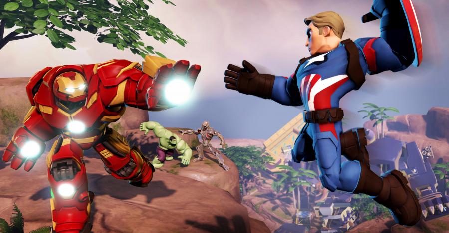 Marvel_Battlegrounds_02.jpg