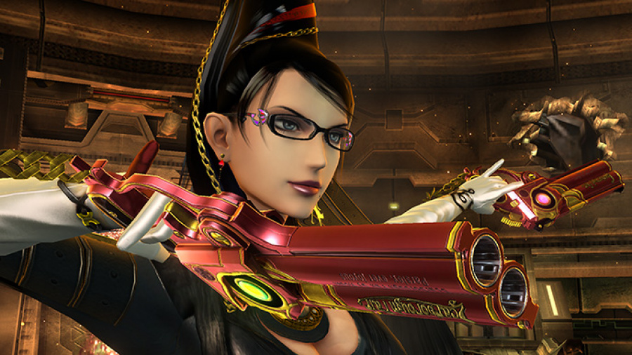 Bayonetta Smash Bros.jpg