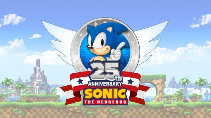 Sonic Anniversary.jpg