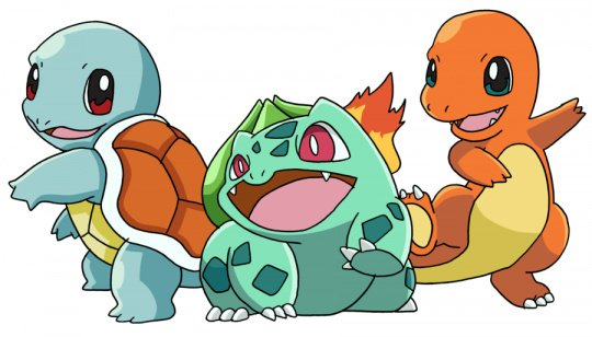 Best Nature For Squirtle Fire Red
