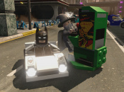 TT Games Wanted To Include Mortal Kombat In The Lego Dimensions Midway Pack
