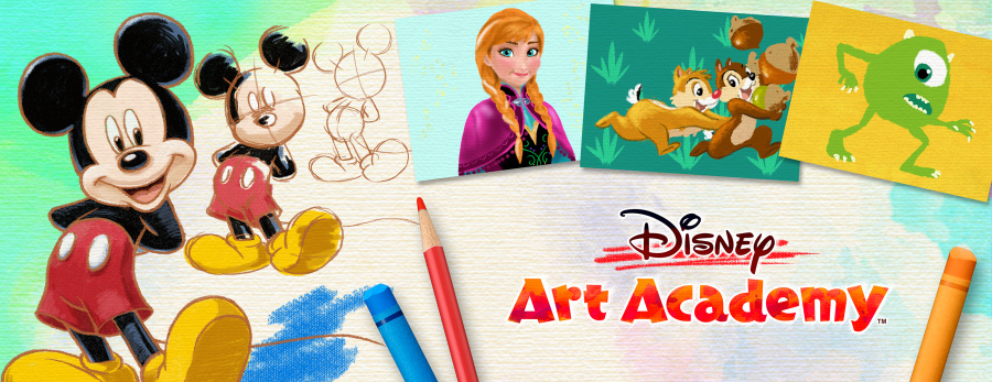 N3DS_DisneyArtAcademy_artwork_09.png