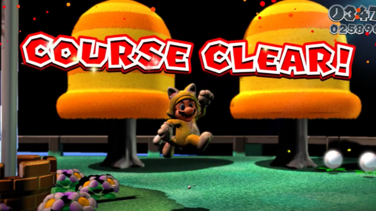 Version 1 4 0 of Wii U Emulator, Cemu, Shows More Rapid