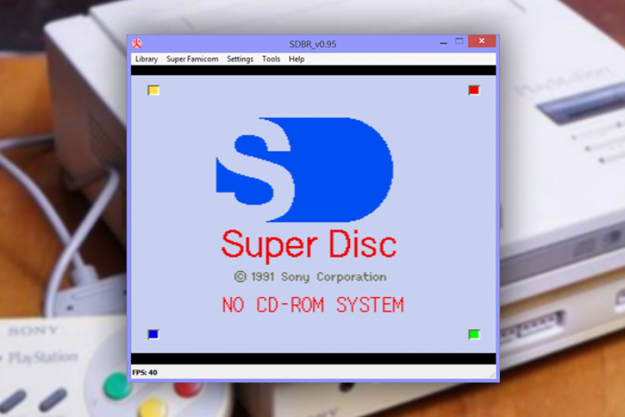 SNES-CD-Boot-ROM-Discovered.jpg
