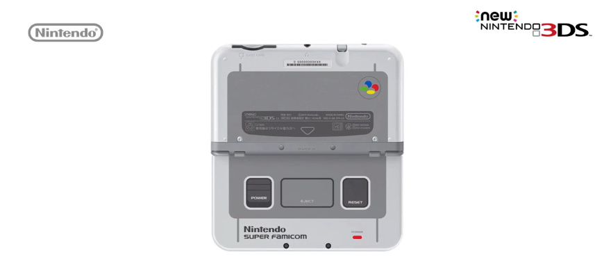 We 39 d sure love to see this japanese super famicom new - How much is a super nintendo console worth ...