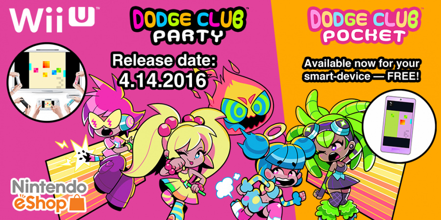 Dodge Club Party.png