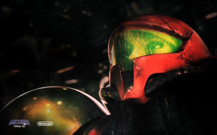 Metroid Other M.jpg