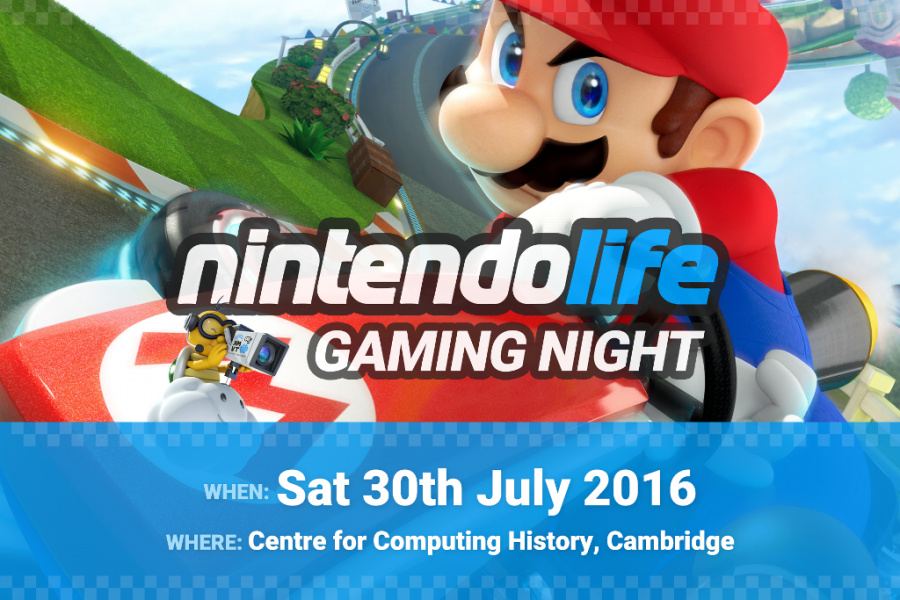 cambridge-games-night-2016.png