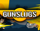 Exclusive: Gunslugs is Heading to the 3DS eShop, and Nintendo Life's Community Helped Make it Happen