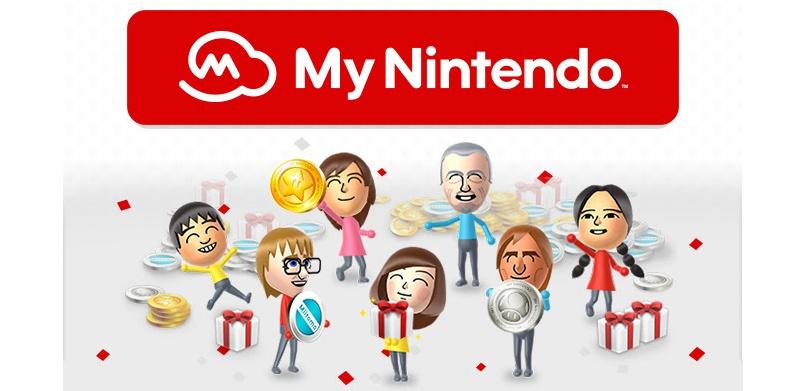 My Nintendo image.jpg