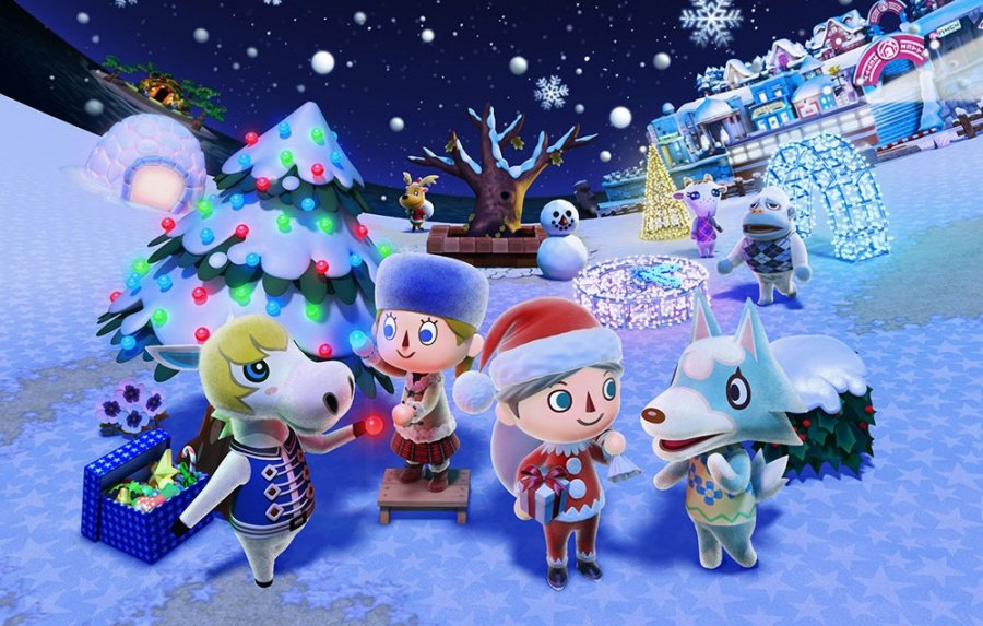 Animal Crossing Winter.jpg