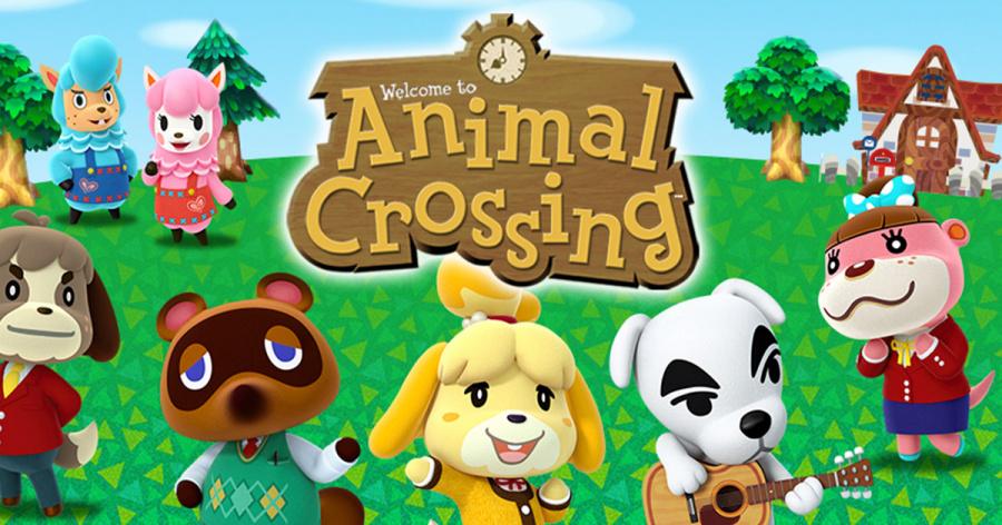 Animal Crossing.jpg